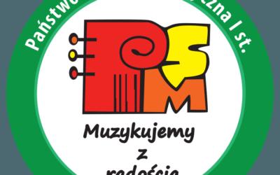 Sukces Leny Bałdygi na XV Festiwalu Piosenki Dziecięcej i Młodzieżowej w Olsztynie