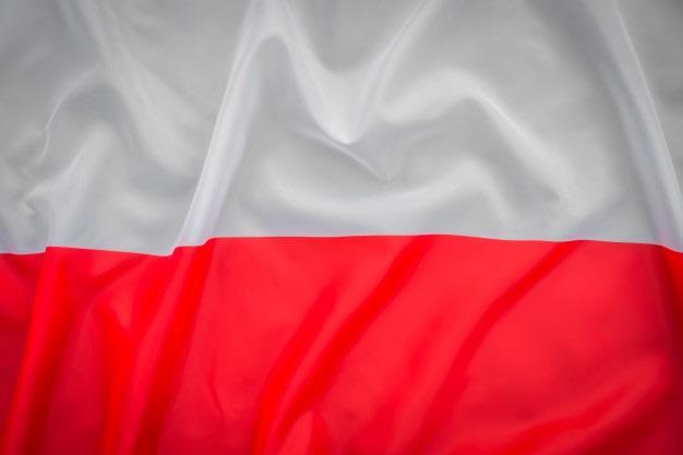 Sukces Darii Brunow i Natalii Figury – wyróżnienie w konkursie z Wiedzy o Polskiej Pieśni Patriotycznej