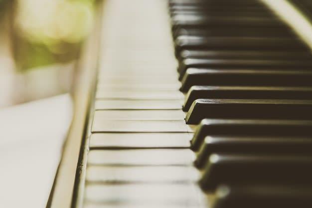 Sukces uczniów klasy fortepianu p. Teressy Dargiel -Karuk